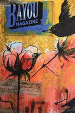Cover 64 Thumbnail 150 x 225