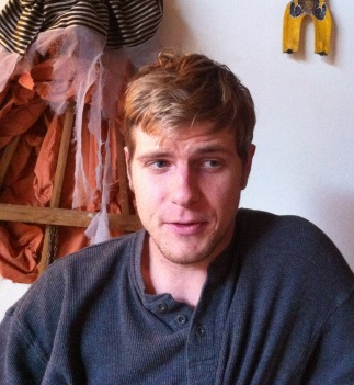 Thomas Schwank