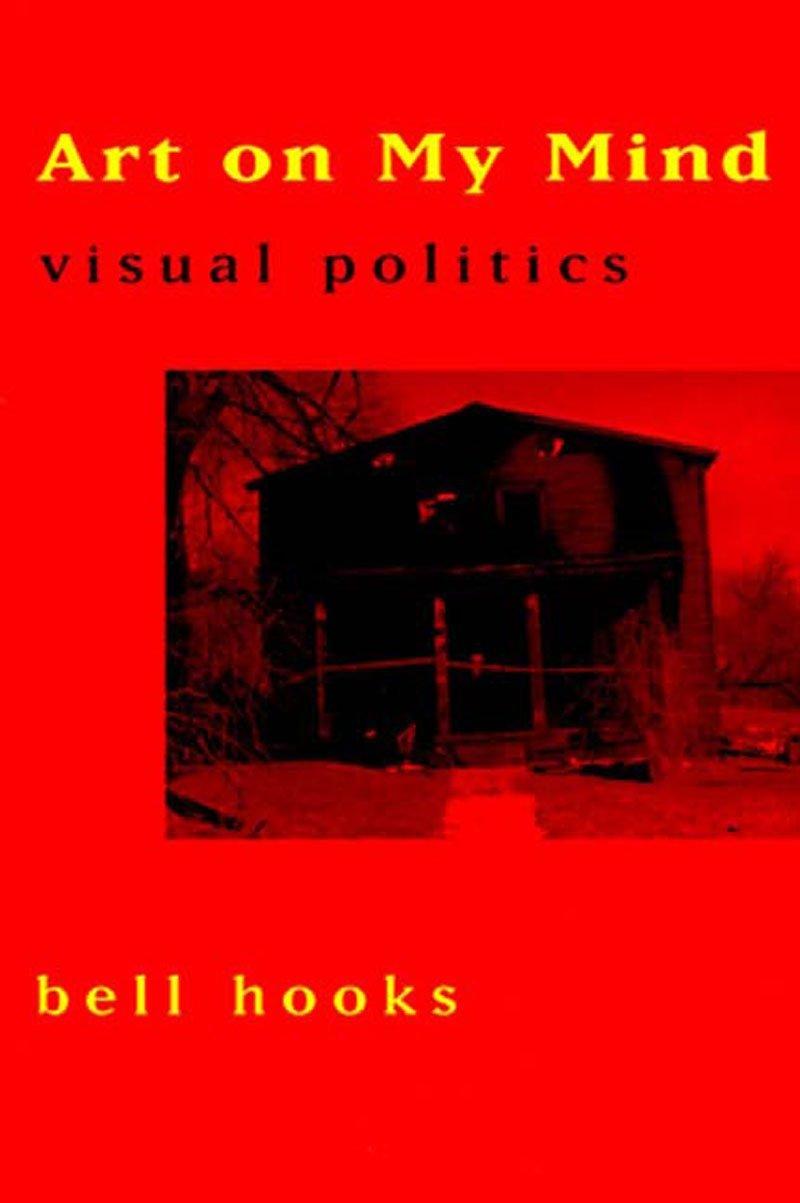 Bell Hooks Writing Autobiography