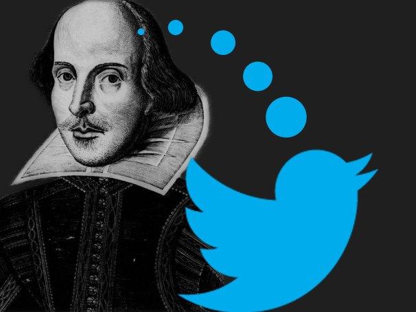 shakespeare-twitter1