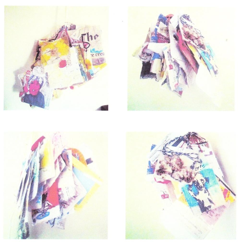 process-color-final_0010