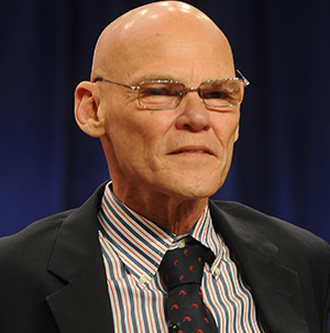 Carville 300 x 300