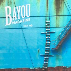 Bayou66Cover300x300