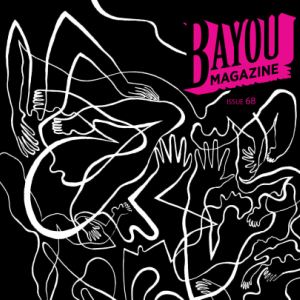 bayoucover68frontcover_300x300